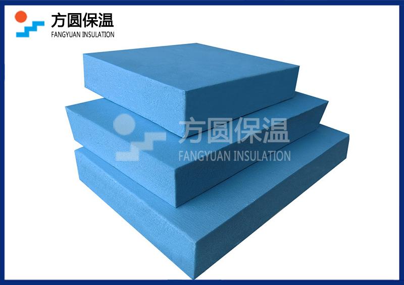 武汉挤塑板批发价格