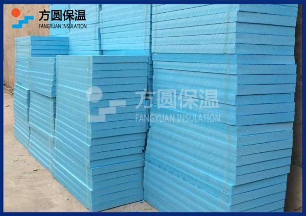 武汉阻燃挤塑板厂家