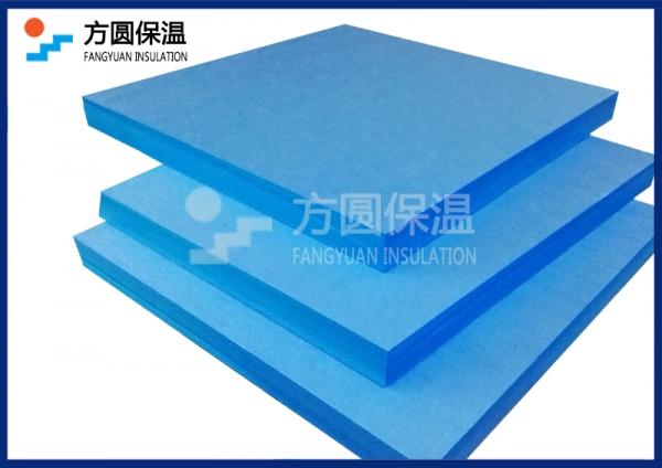 武汉挤塑板厂家直销