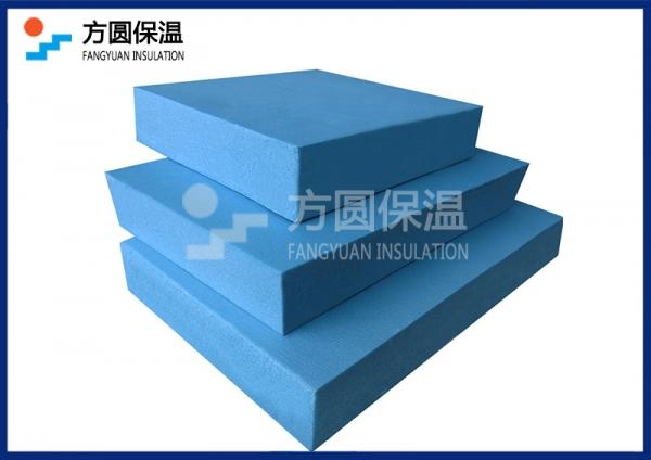 武汉挤塑板批发厂家